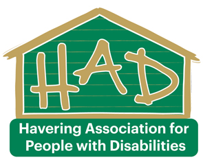 Image result for Havering Disabled Sports Association